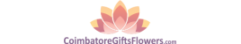 Coimbatoregiftsflowers