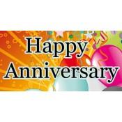 Anniversary Gifts (20)