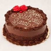 Birthday Cakes (11)