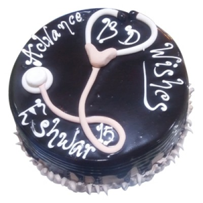 Send Cake Delivery To Coimbatore