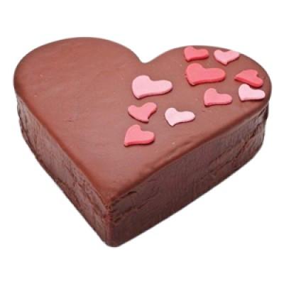 Chocolaty Love