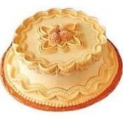 Birthdaycake (0)