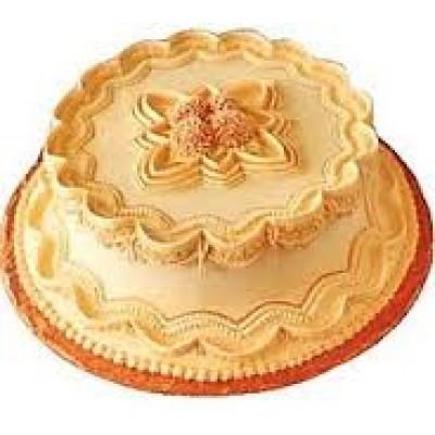5 Star Pista Cake