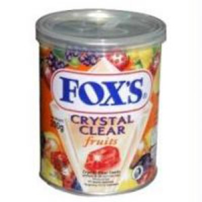 Foxs Chocolates
