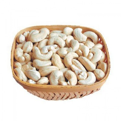 Cashew Basket