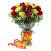 Same Day Flowers Bunches Delivery (21)