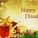 Send Diwali Gifts