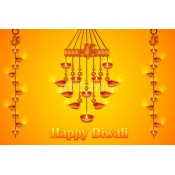 Diwali Gifts (46)