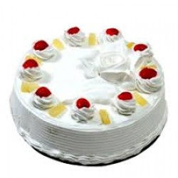 Cake delivery in Coimbatore, Online Cake delivery, Birthday Cake delivery, Coimbatore