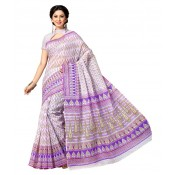 Cotton Sarees (17)