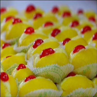 Bengali Sweets-1