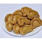 Agarwal Sweets (9)