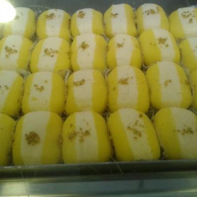 Bengali Sweets-2