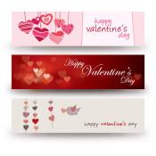 Valentine's Day (38)