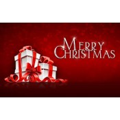Christmas Gifts, Flowers & Cakes in Coimbatore (15)