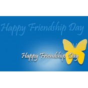 Friendship Day (12)