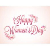 Women's Day Gifts (5)
